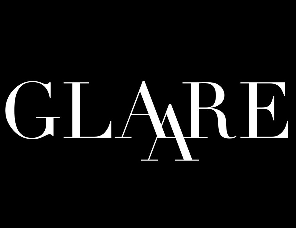 Post-punk shivers – Glaare – Mirrors