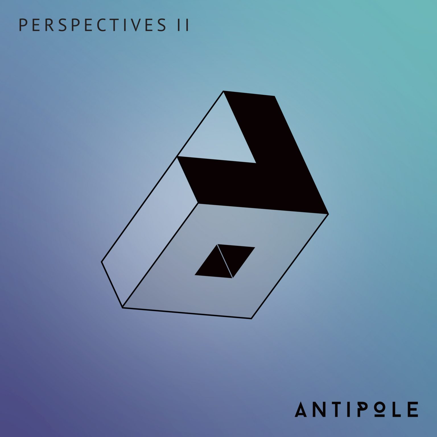 News – Antipole – Perspectives II