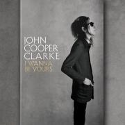 JohnCooperClarke
