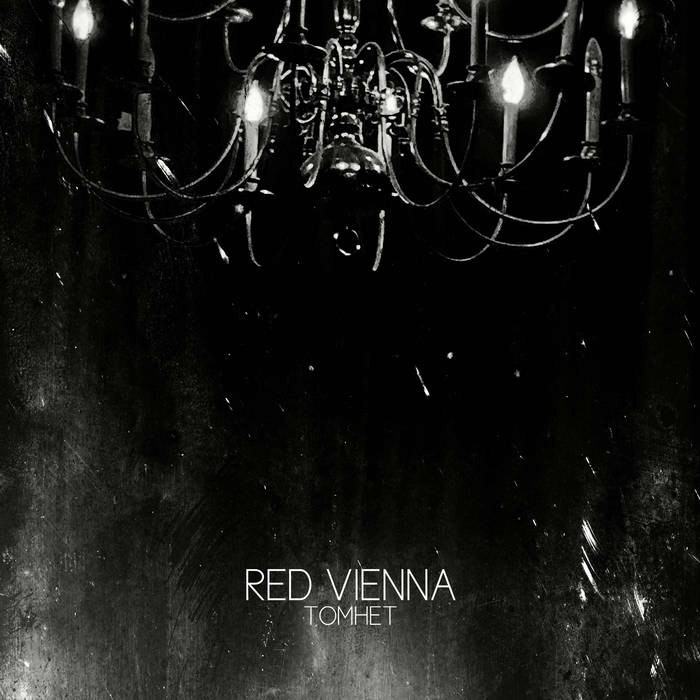 News – Red Vienna – Tomhet
