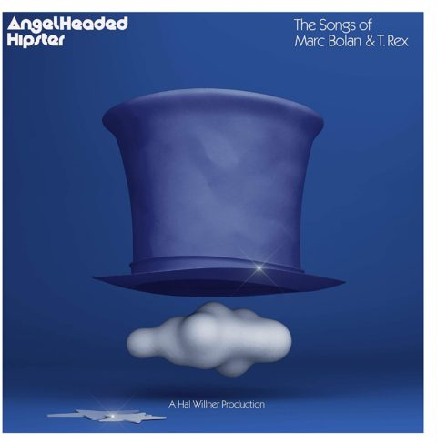 News – AngelHeaded Hipster: The Songs Of Marc Bolan and T.Rex