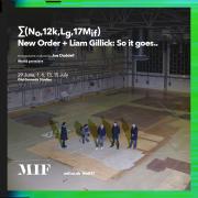 new+order+MIF+announcement+still