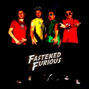 photo-fastened-furious