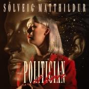politician_artwork-800x800