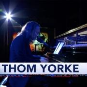 thom yorke colbert performs daily battles motherless brooklyn