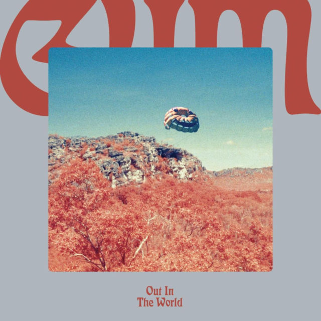 News – GUM – Out In The World
