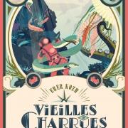 vieilles-charrues-2020-20191206140532