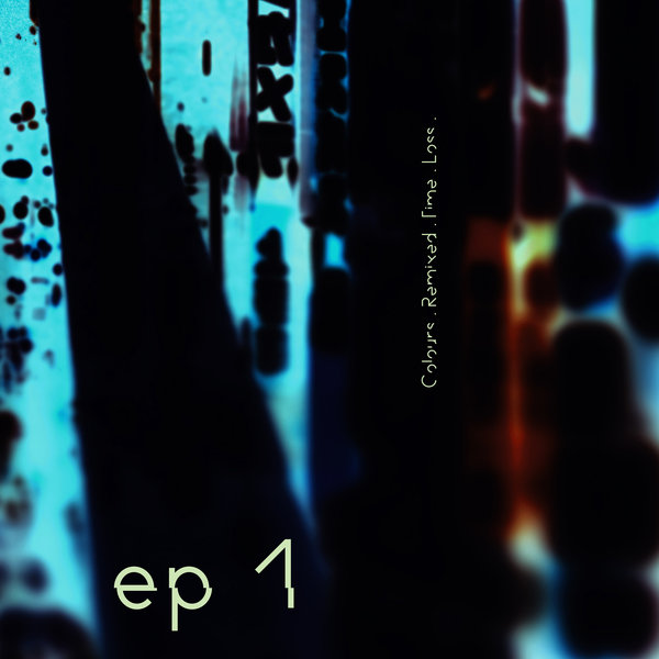 Electro News @ – Maps – Both Sides (Stephen Morris Remix)