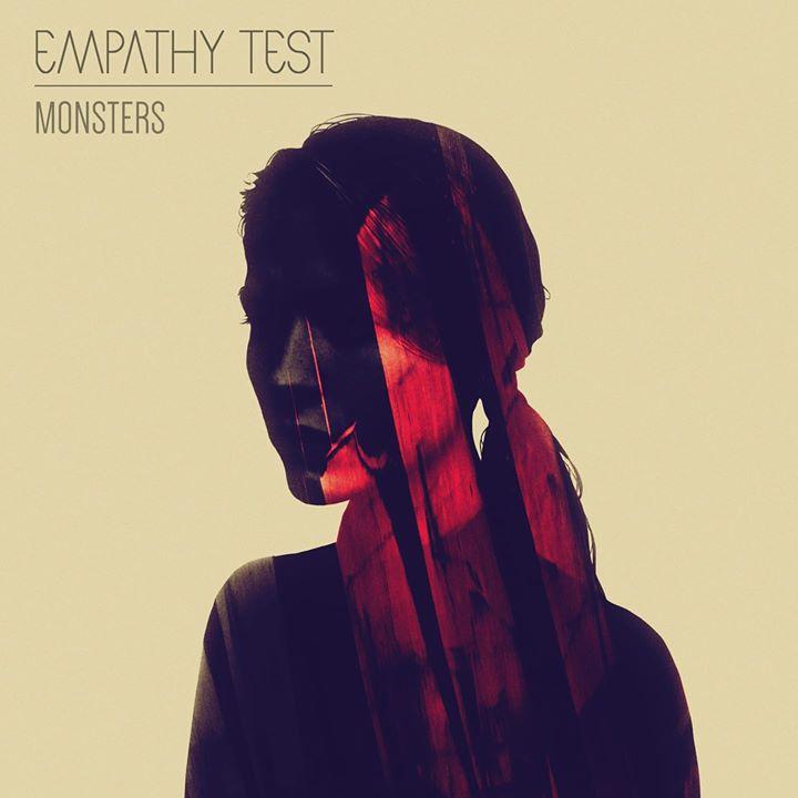 Electro News @ – Cut Copy, Empathy Test, Pleasure Curses