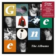 Gene_thealbums-480x480