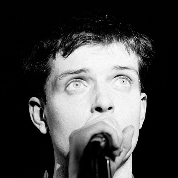 Mr Erudit – Quelle était la setlist du dernier concert de Joy Division?