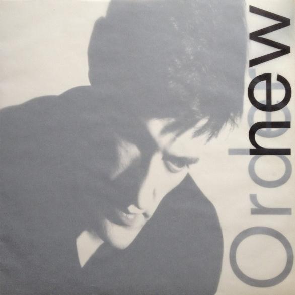 Curiosties – Stephen Morris (New Order) – Ses 10 albums préférés