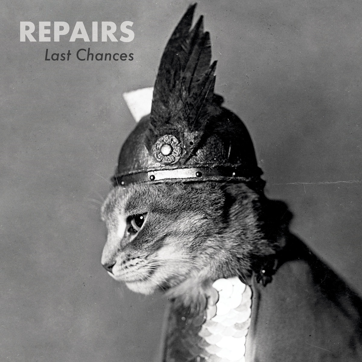 Brèves – Repairs, Two Door Cinema Club, Hurts