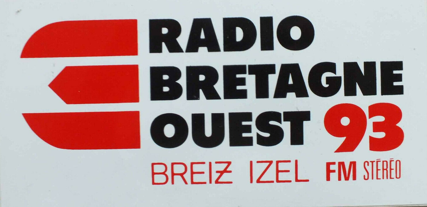 Curiosities – Emission Pulsion – Thierry Lomel – Radio Bretagne Ouest