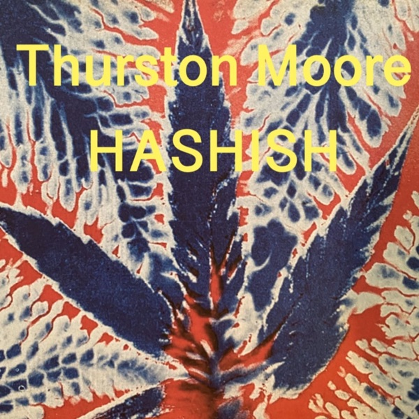 News – Thurston Moore – By the Fire