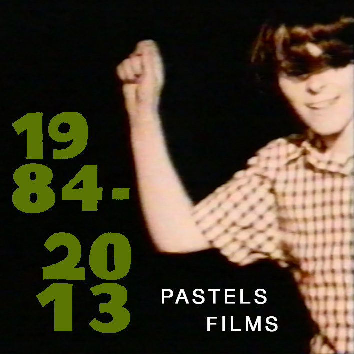 News – The Pastels – Pastels Films 1984-2013