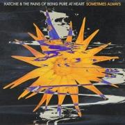 Hatchie-Sometimes-Always-1591279670-640x640