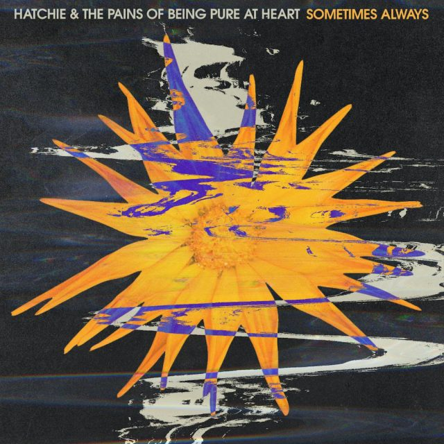 Brèves – Pale Honey, Bob Mould, Hatchie & The Pains Of Being Pure At Heart