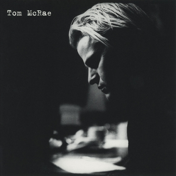 News – Tom McRae – Tom McRae – Remastered 2020