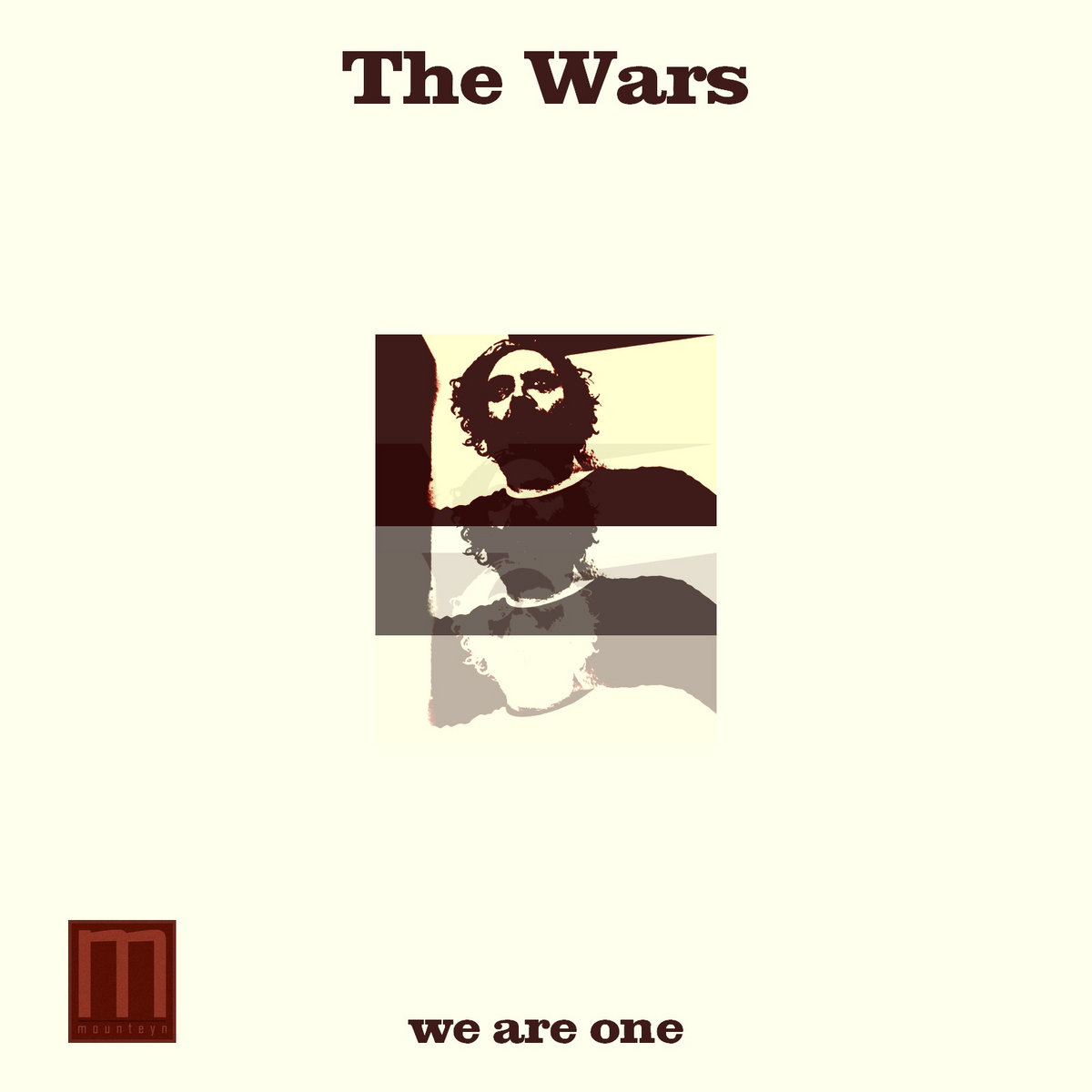 Single of the week – The Wars – Differences