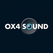 ox4sound