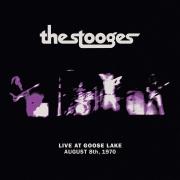 stooges-live-album