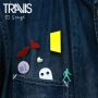 travis-10-songs-cover