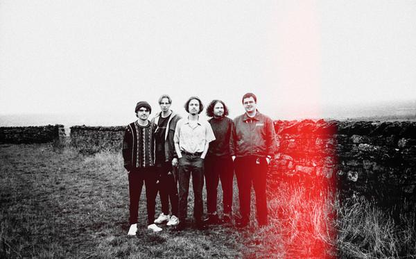 Le Live de la semaine – Bdrmm – Delinquent Live Session – 15/09/18