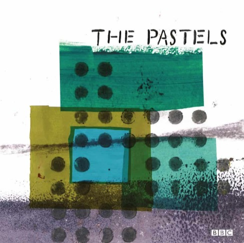 News – The Pastels – Advice to the Graduate / Ship to Shore – Record Store Day 2020