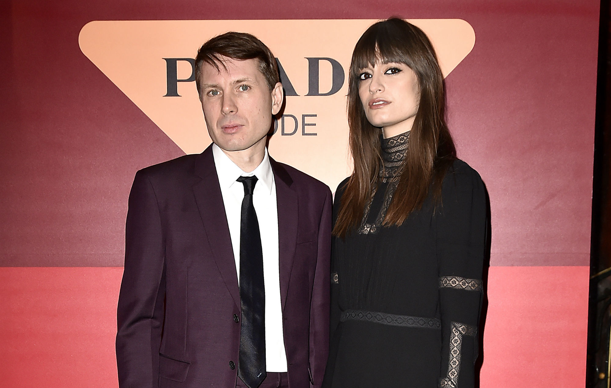 News – Alex Kapranos & Clara Luciani – Summer Wine