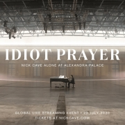 NC-Idiot-Prayer-Static_1080x1080-1024x1024