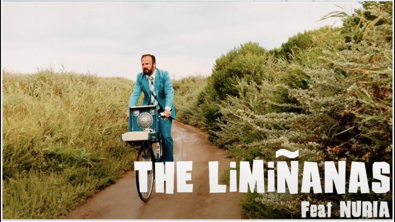 News – The Limiñanas – Calentita (feat. Nuria)