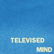 fontaines-dc-televised-mind-1593460185