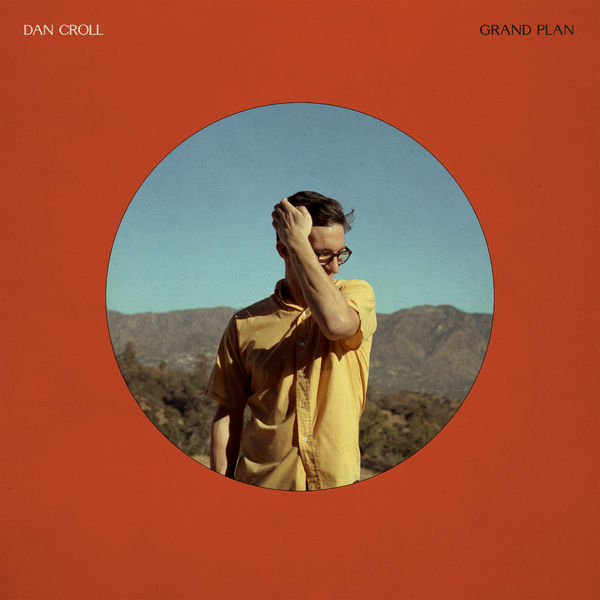 News – Dan Croll – Grand Plan