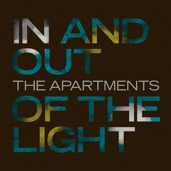 News – The Apartments – In and Out of the Light