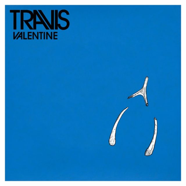Brèves – Travis, Future Islands, My Morning Jacket