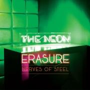 Erasure-Nerves-of-Steel (1)