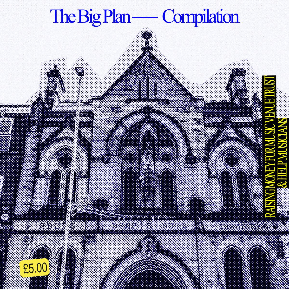 News – The Big Plan – Compilation