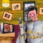 artworks-OLtaa4saxdoTLuuE-SuZgfg-t500x500
