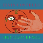heyclockface-768x768