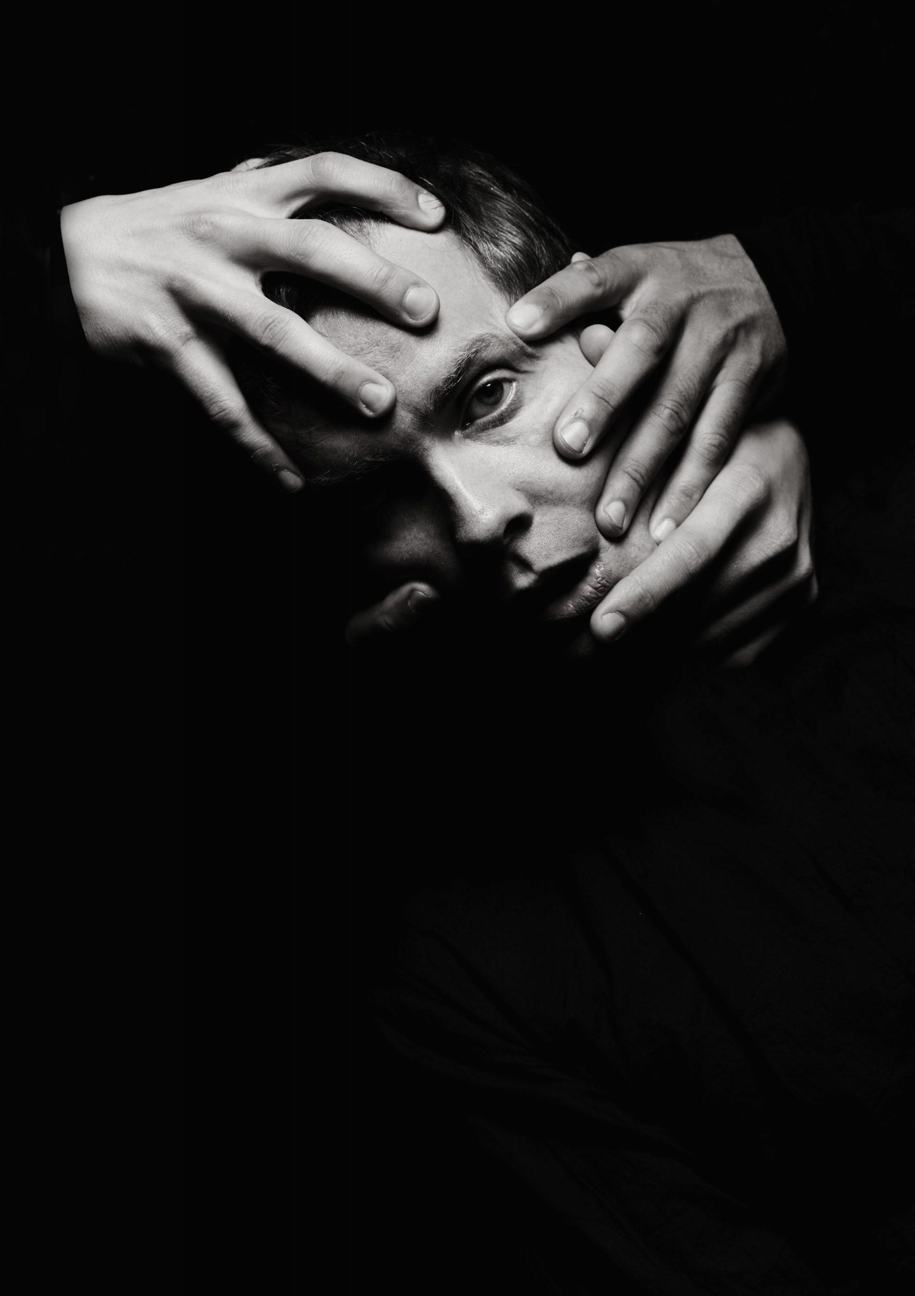 News – Jónsi with Elizabeth Fraser – Cannibal