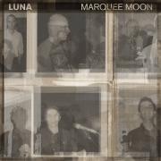 luna marquee moon