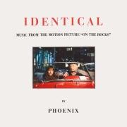 phoenix-identical-single-scaled