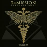 remission-international