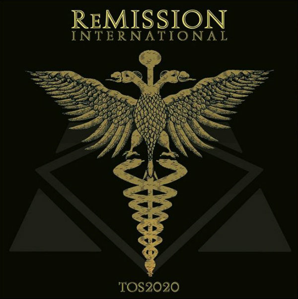 News – The Mission – ReMission International – TOS2020