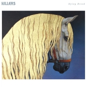 the-killers-dying-breed-1597261777-720x720