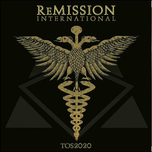 "News – Remission International – Tower Of Strength (""TOS2020"")"