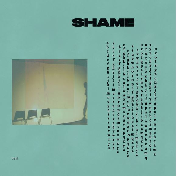 Brèves – Shame, Django Django, Jimmy Chamberlin Complex