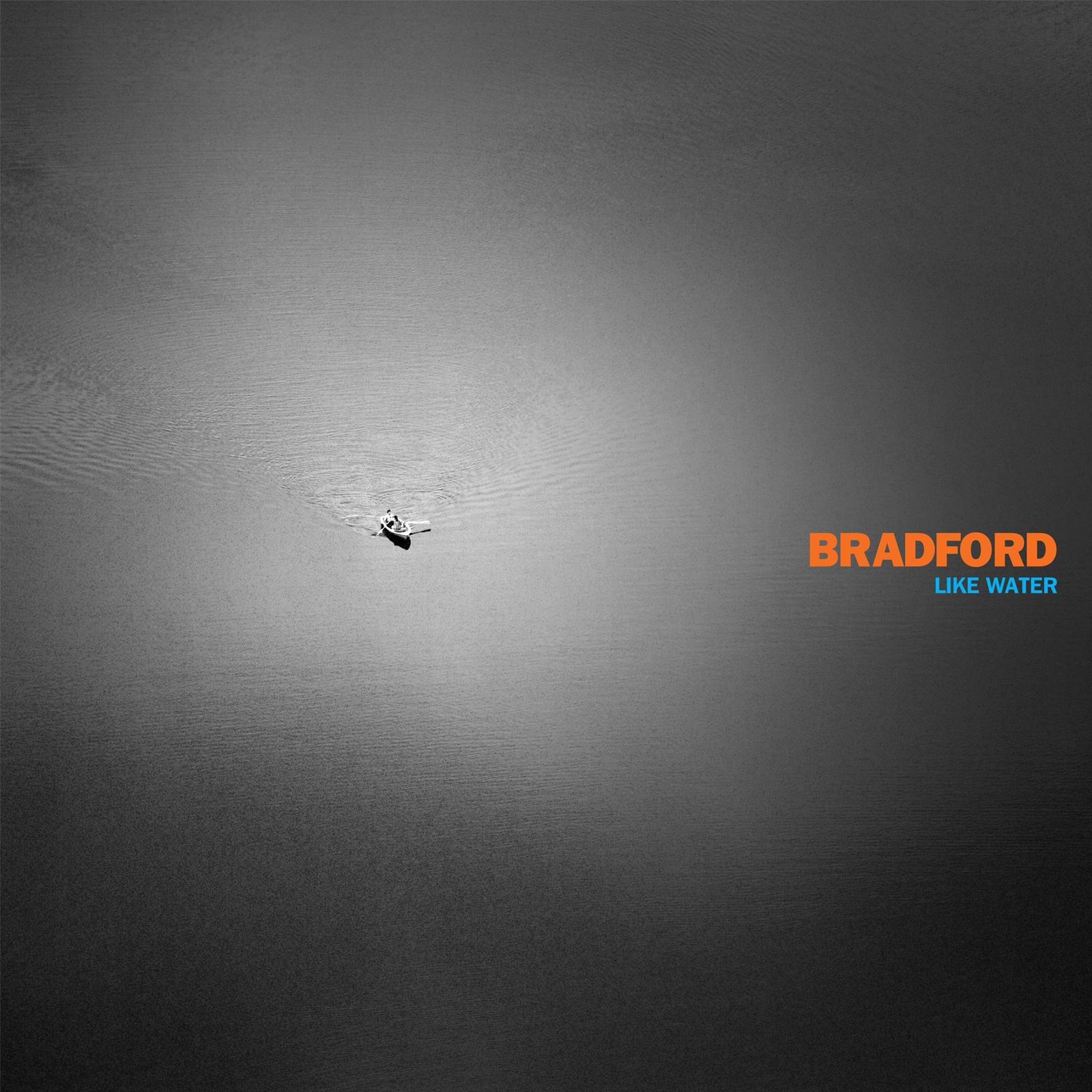News – Bradford – Bright Hours