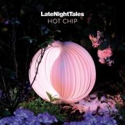 HotChip_LateNightTales_CoverArt-640x640